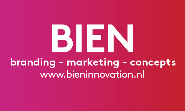Bieninnovations
