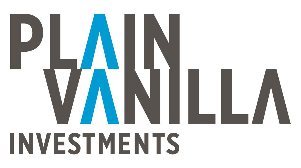 Plain Vanilla Investments B.V.