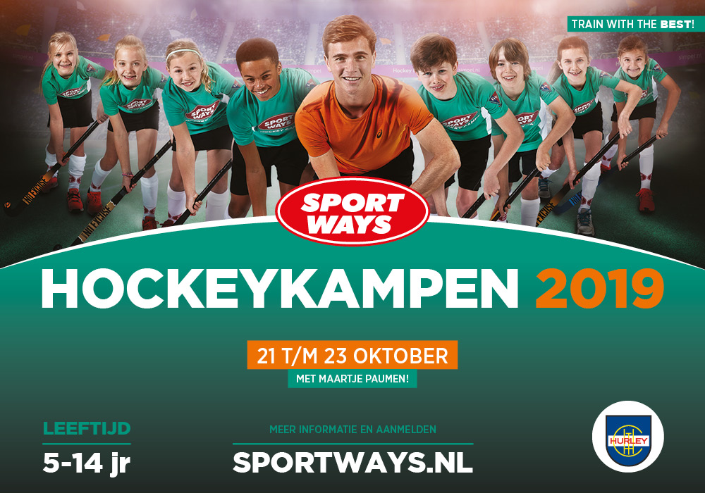 SportWays_hockeykamp_2019_Hurley_2.jpg